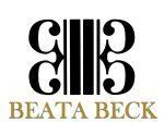Beata Beck